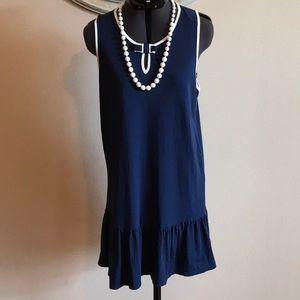Kate Spade Dream A Little Dream Nightgown Dress